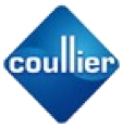 coullier